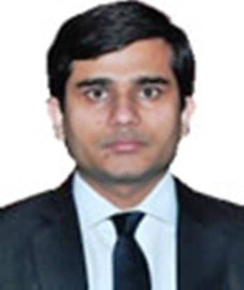 Ld. Secretatry Navjeet Budhiraja