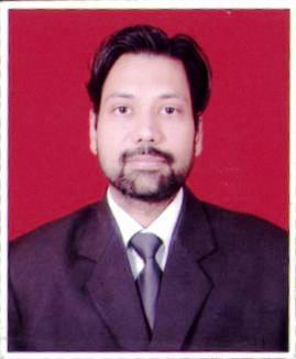 Sh. Sandeep Gupta