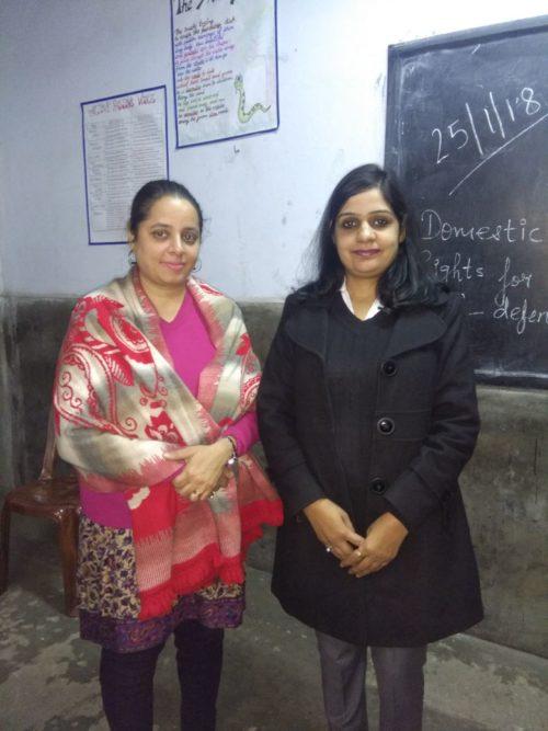 Monika Dhankar (3)