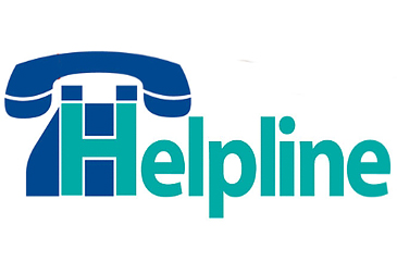 helpline_icon