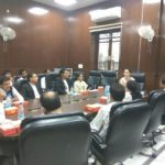 Orientation Training Programme for Panel Lawyers