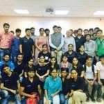 24-09-2016-shri-aakash-jain-7